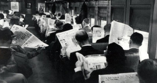 funny-train-newspaper-people-reading