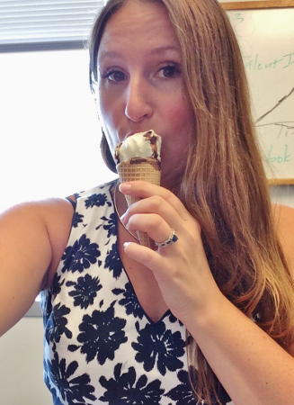 Ubericecream-DC-Jeanne-Ice-Cream-Break