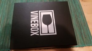 vinebox review vine box wine