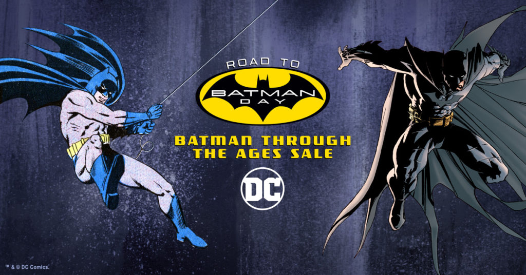 Batman-Day-Sale_Graphic_57d7207a32a364.34145187