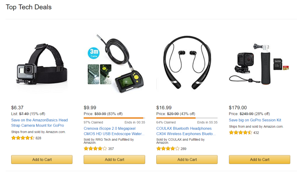 amazon-tech-sale